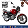 YBR Motocicletas street 150cc chinese motorcycle for sale