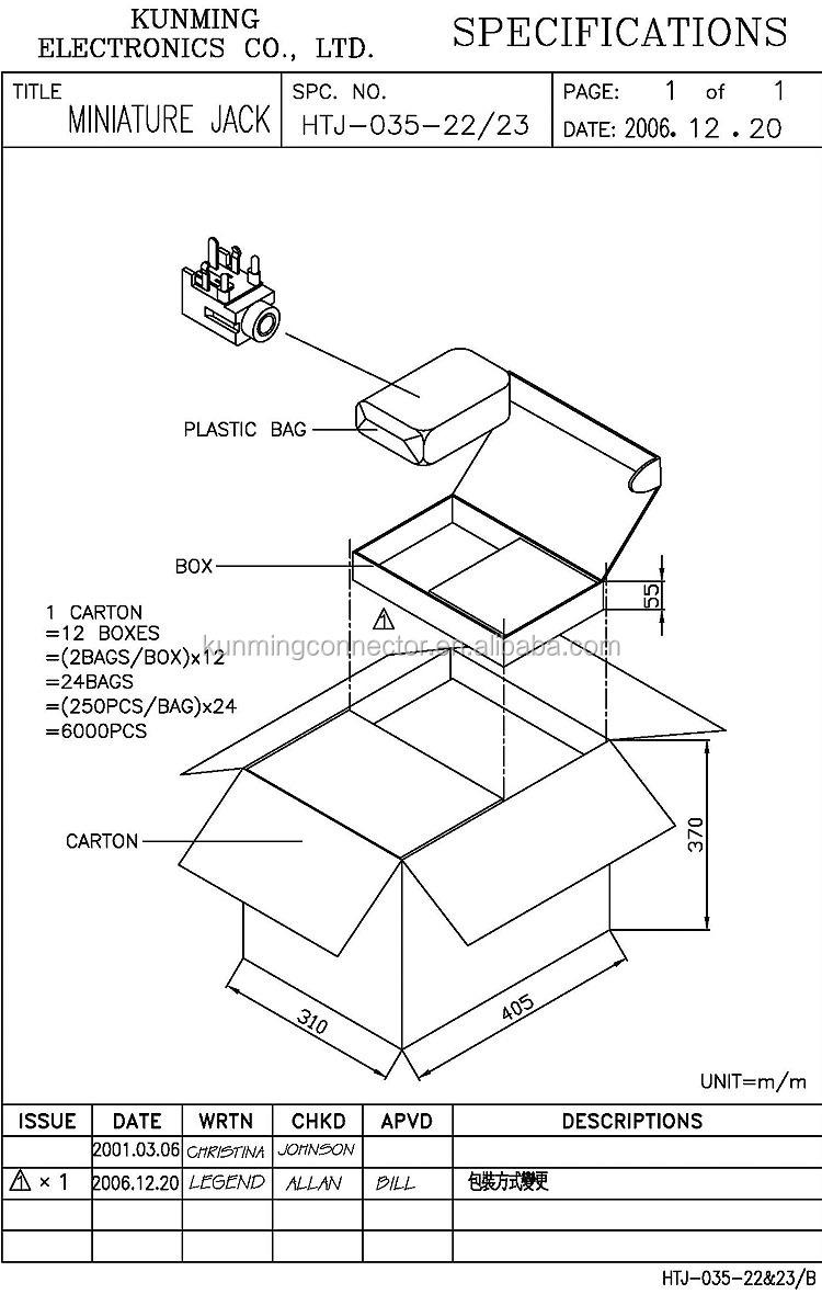 Gemütlich 3 5mm Schaltplan Zeitgenössisch - Schaltplan Serie Circuit ...