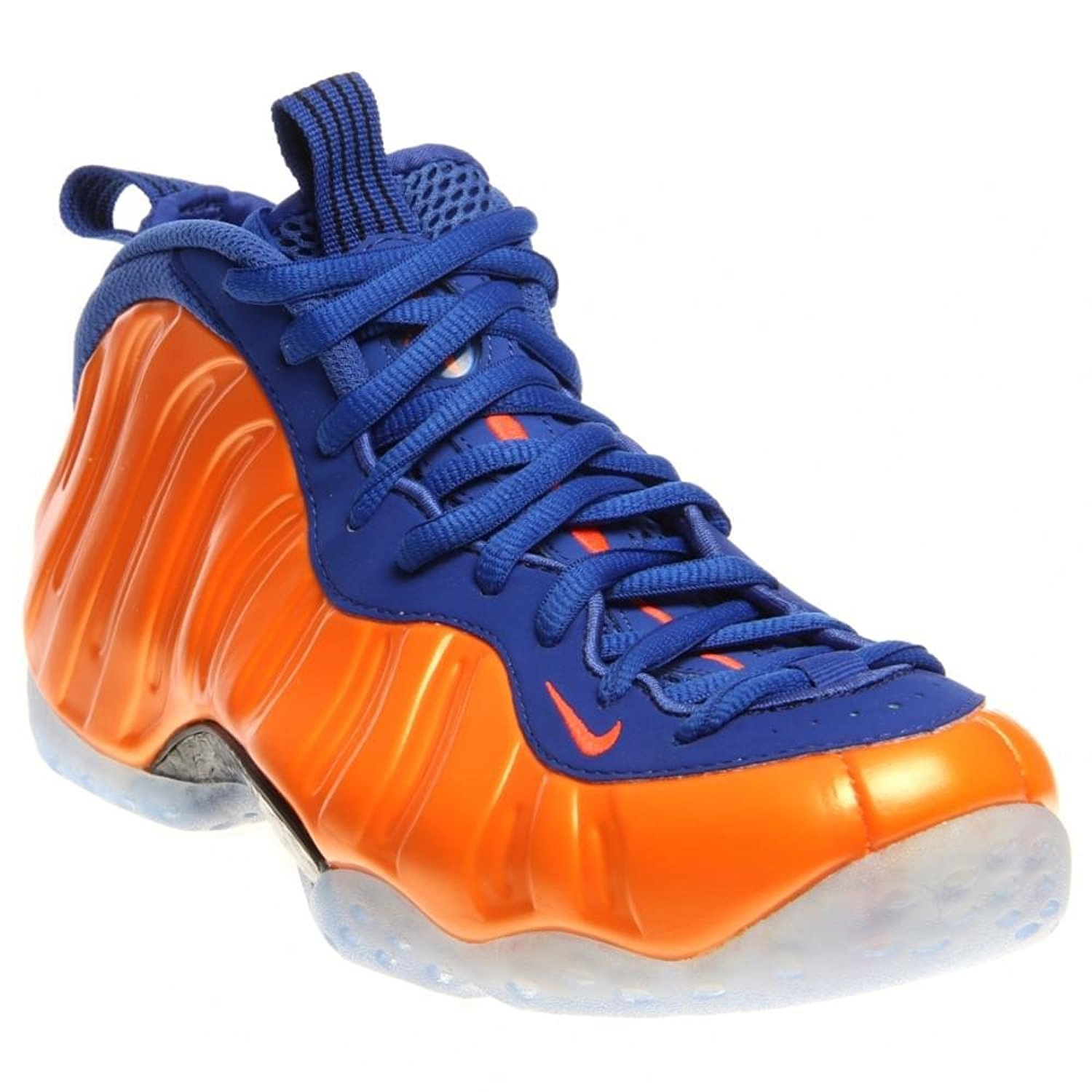 newest collection 7f90b f0074 Get Quotations · Nike Men s Air Foamposite One Basketball Shoe