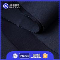 100% polyester printed ready made pillow cover men work uniform workerwear cotton fabric
