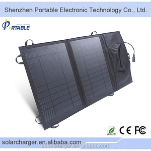 Fashion Design thickness is only 1mm 13kw Thin Solar Panel for charging mobile phones