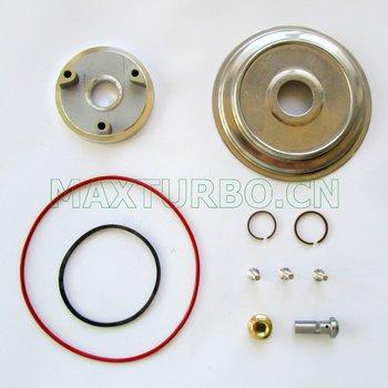 Gt28r Gt30r Turbo Rebuild Kit Repair Kit Service Kit - Buy Gt28 Gt28r Gt30r  Turbocharger Repair Kit,Gt28r/ Gt30r/ Gt35r /gt40r Turbo Ball Bearing