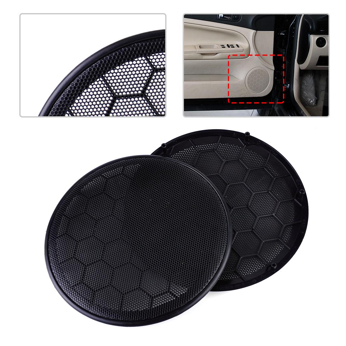 17 cm haut parleurs achetez des lots petit prix 17 cm haut parleurs en provenance de. Black Bedroom Furniture Sets. Home Design Ideas