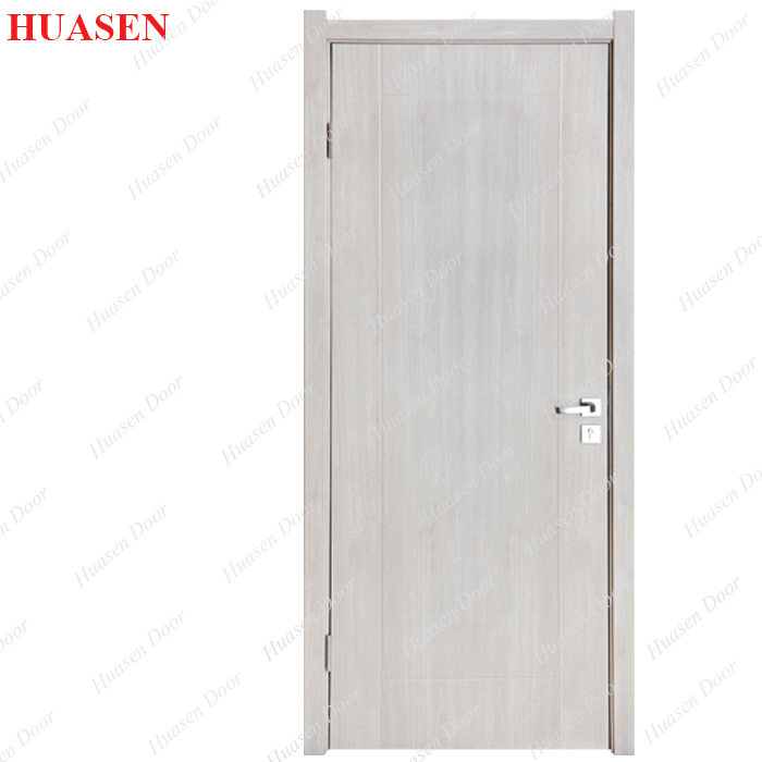 Interior Half Swinging Door Wholesale, Door Suppliers   Alibaba