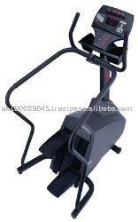 life fitness 9500hr nt stepper buy stepper product on. Black Bedroom Furniture Sets. Home Design Ideas