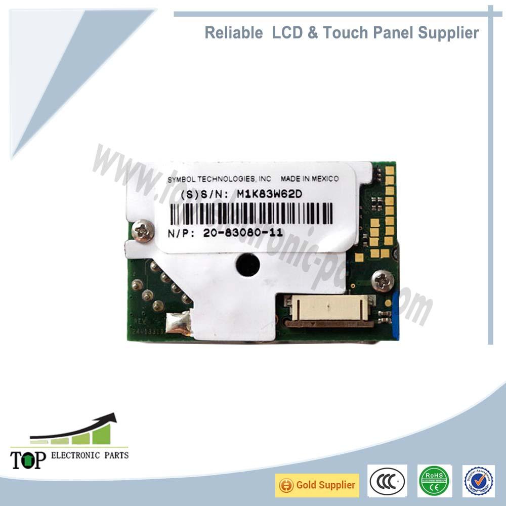 Symbol Mc9090-g Wholesale, Symbol Suppliers - Alibaba