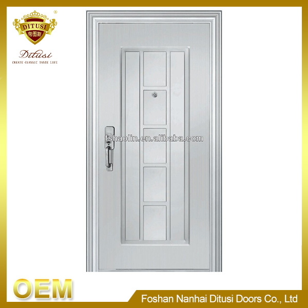 Burglar Door Design Burglar Door Design Suppliers and Manufacturers at Alibaba.com