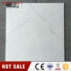 Direct Buy China Hot Sale Style Selections Porcelain Level Tiles