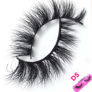 13018610f58 Mink Hair Strip Lashes, Mink Hair Strip Lashes Suppliers and Manufacturers  at Alibaba.com