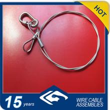 Aktion 716 Seil, Einkauf 716 Seil Werbeartikel und Produkte von ...