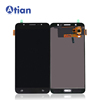 For Samsung for Galaxy J7 2016 SM-J710F Display LCD Screen Replacement for Samsung J7 2016 LCD On8 SM-J710FZ J710K J710MN