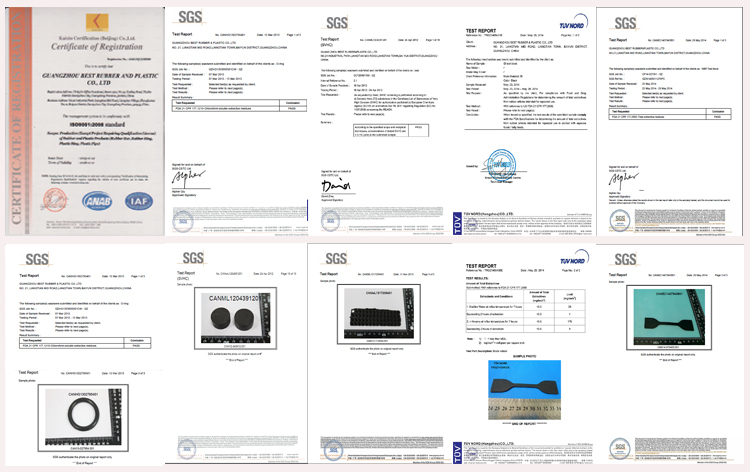 certifications1.jpg