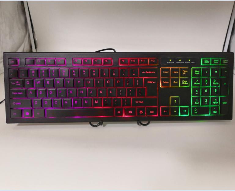 Hospitable Lenovo G50-30 G50-45 G50-70 G50-70m Single Keyboard Key Office Equipment Other Office Equipment