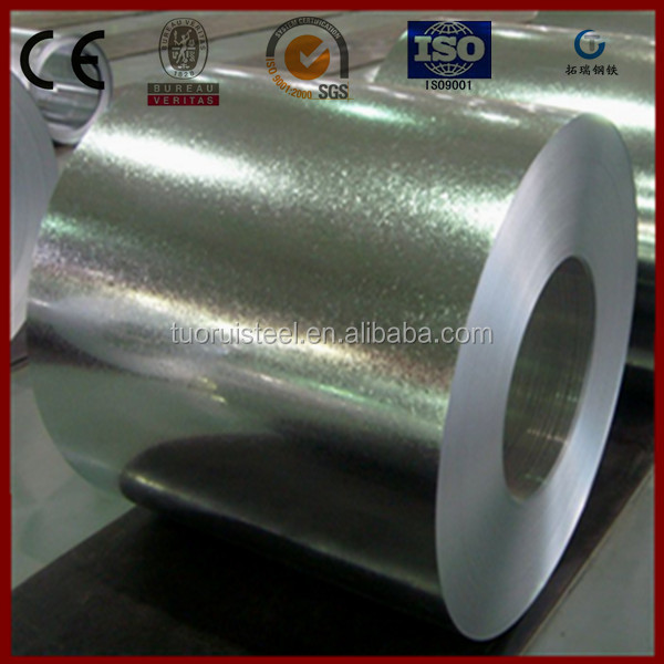 22 gauge galvanized sheet metal 22 gauge galvanized sheet metal suppliers and at alibabacom