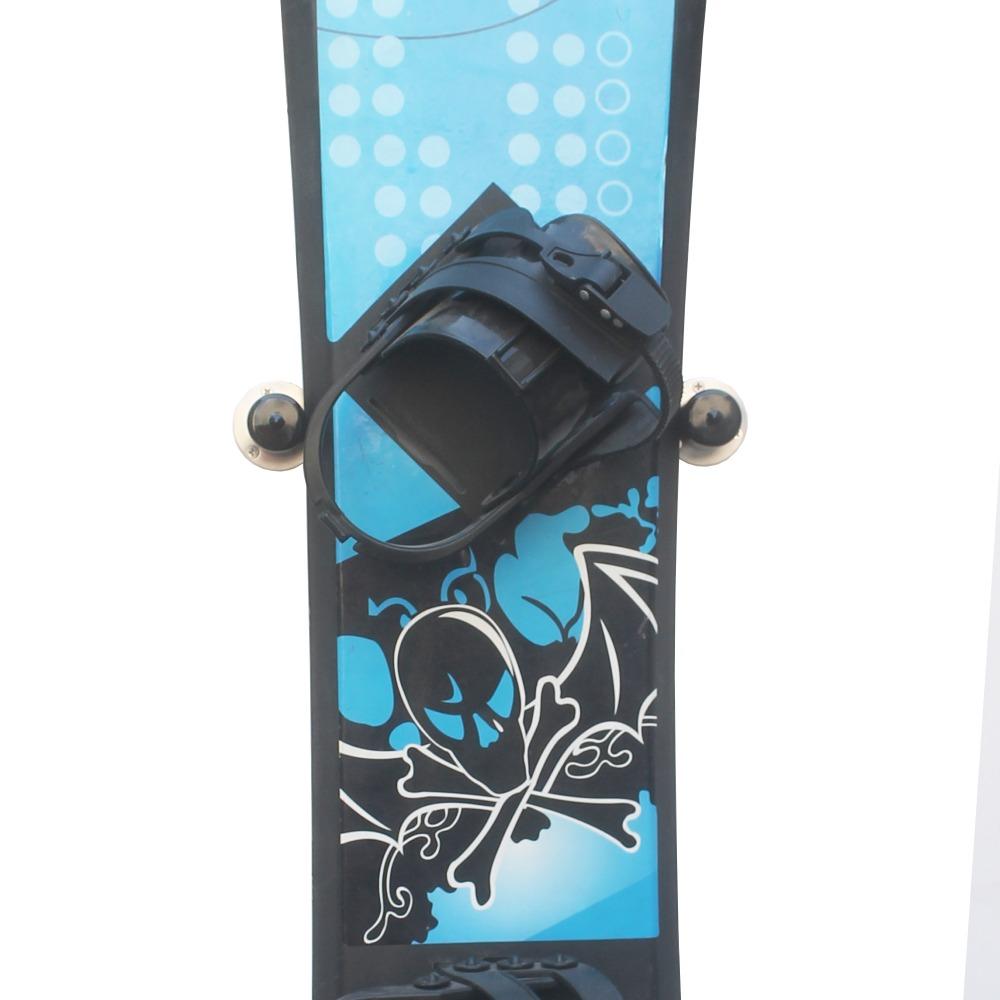 スキー収納ラック Aliexpress Com経由、中国 スキー収納ラック 供給者からの安い スキー収納ラック