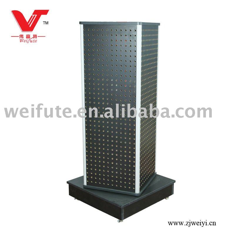 Catálogo de fabricantes de Panel De Pegboard Mdf de alta calidad y ...