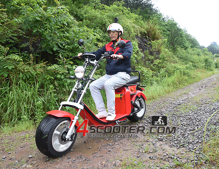 High Performance 250cc Engine Scooter With Best Price - Buy Scooter,Small  Engine Scooter,Yamaha Scooter 250cc Product on Alibaba com