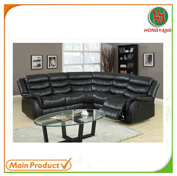 Tremendous Modern Corner Recliner Sofa 5 Seater Sofa Set Hys 8097B Buy Recliner Sofa Corner Sofa Set 5 Seater Sofa Set Product On Alibaba Com Dailytribune Chair Design For Home Dailytribuneorg