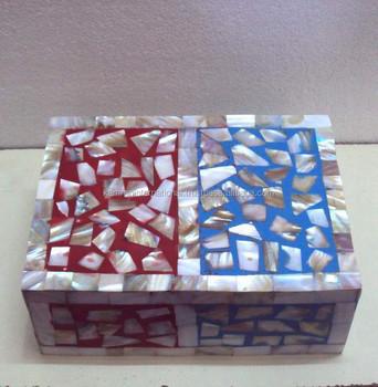 Decorative Box With Shell Decoration Decorative Handmade Dry Fruit Box Wooden Keepsake Box Packaging Gift Box Wedding Box Buy Decorative Wooden Gift