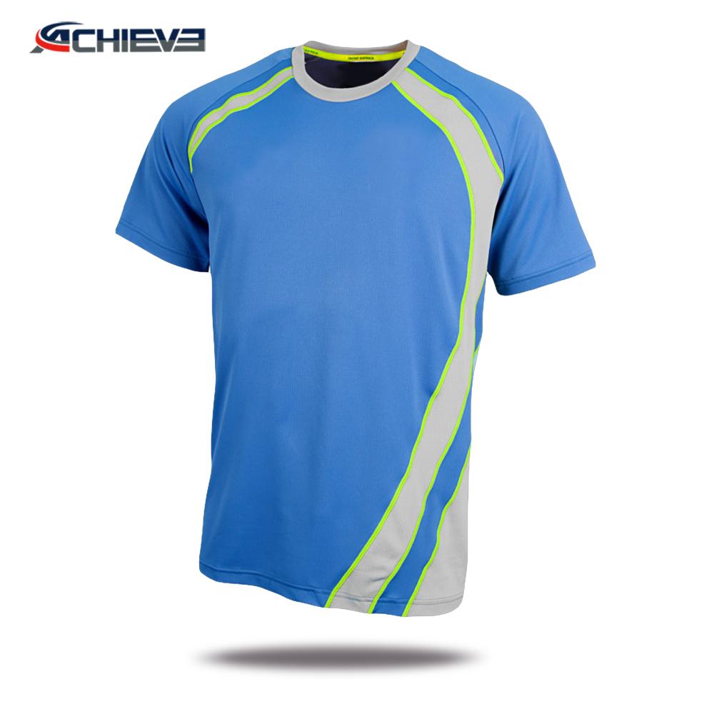 0c41edf7e الهند بالجملة الملابس المخصصة الكريكيت جيرسي الرياضة جيرسي-ملابس ...