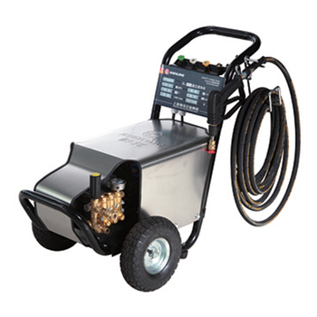 Amerigo SL-1212 Portable High Pressure Car Washer/Car Washing Machine