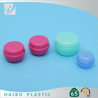 shangyu pp plastic mason jar measuring cups