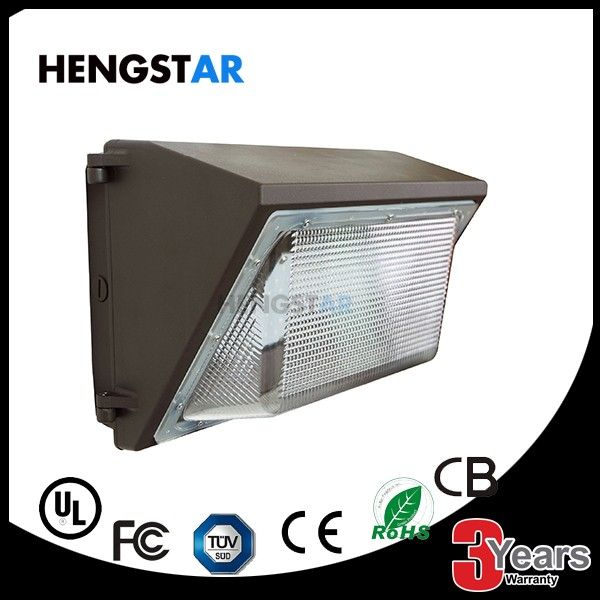 2016 hot !!! high quality 40w/60w/85w led wall ceiling pack china factory price ul rohs saa tuv lamps