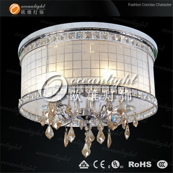 European Pendant Lamp Ceiling LightingLuxury Hotel