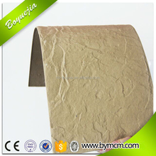 New Style Building Materials Eco-Friendly flexible wall tile ceramic 10 x 20
