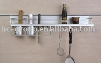 Moderne Accessoires moderne accessoires de cuisine pour armoires de cuisine j021 buy