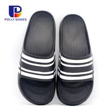 49846d081041a Profesional Olahraga Rumah Sandal Kasual Sepatu Untuk Pria