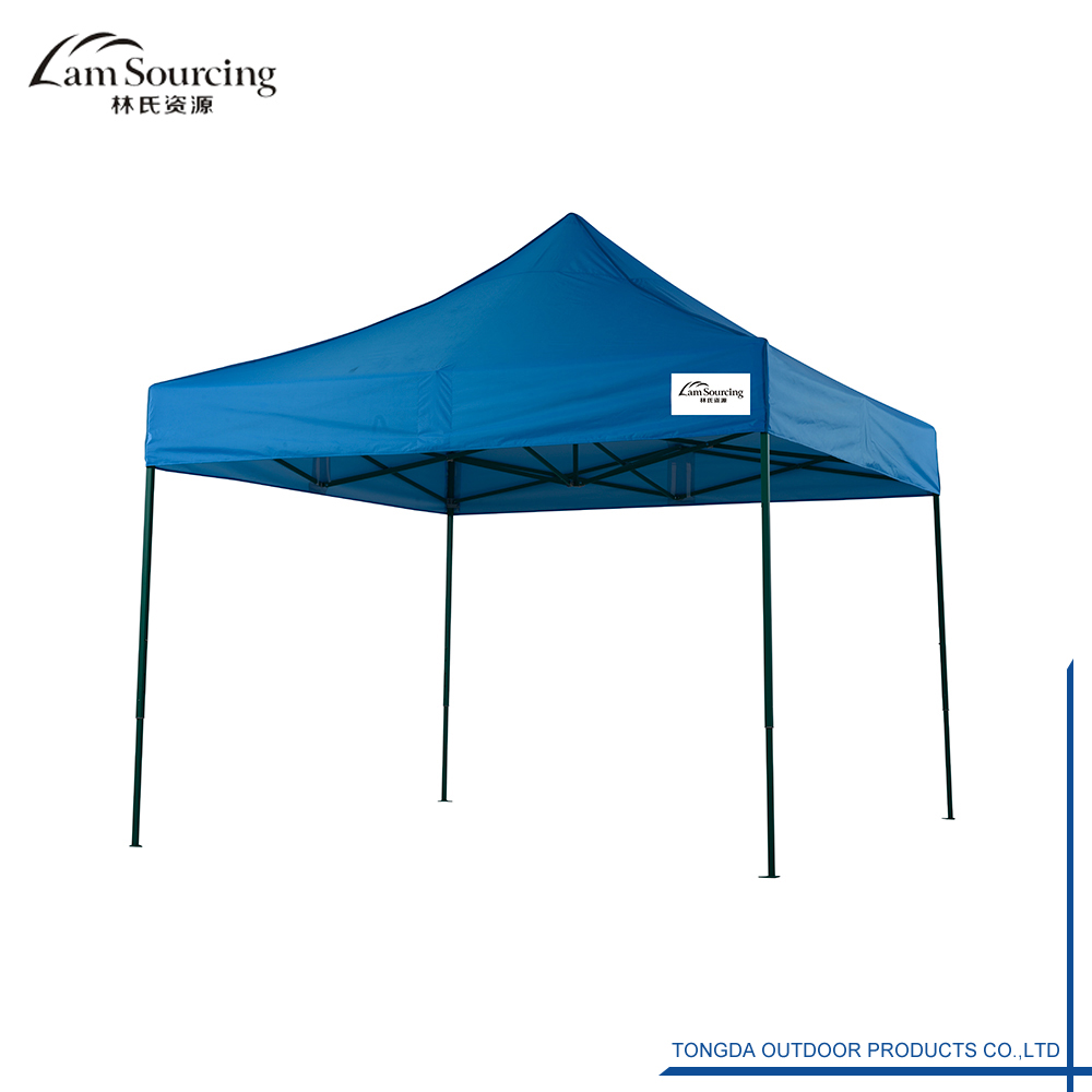 online retailer 82022 fca07 Customed 3x3 Marquee Pop Up Canopy Easy Up Trade Show Tent - Buy Customed  3x3 Canopy,Trade Show Tent,Canopy Product on Alibaba.com