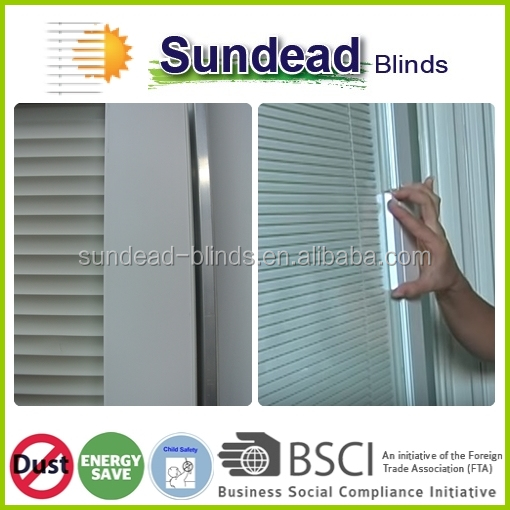 Magnetic Door Blinds, Magnetic Door Blinds Suppliers And Manufacturers At  Alibaba.com