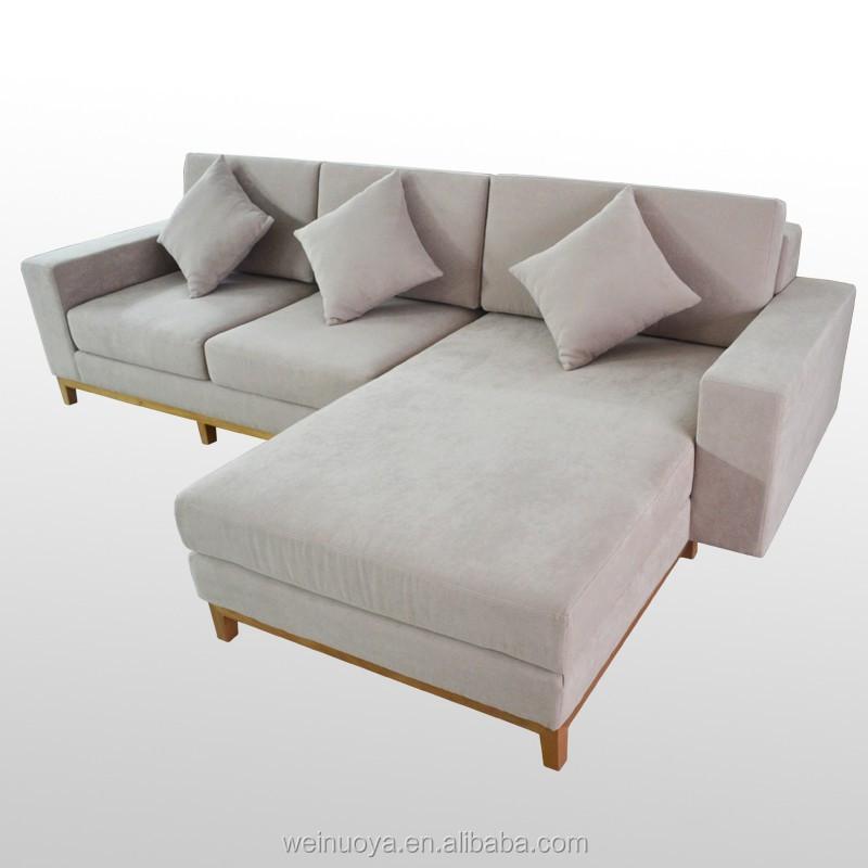Shenzhen Furniture Factory Cheap Modern White Recliner Sofa Set - Buy Cheap  Sofas,White Leather Recliner Sofa Set,Cheap Furniture China Product on ...