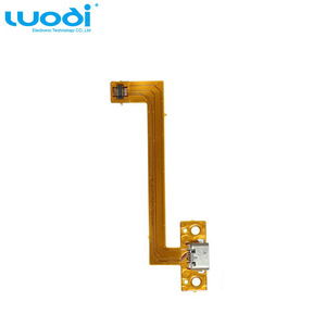 Kobo Arc, Kobo Arc Suppliers and Manufacturers at Alibaba com