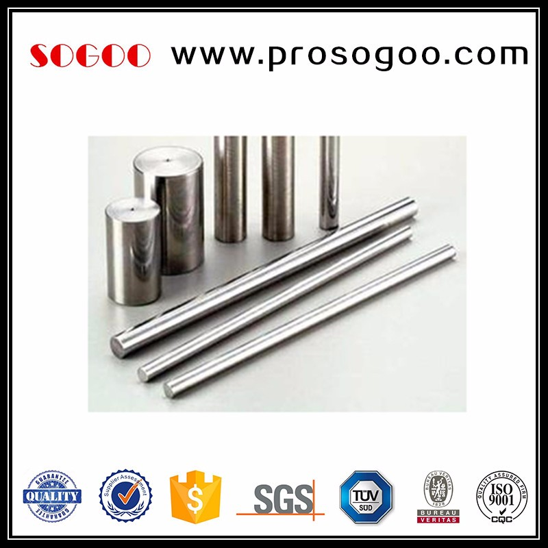 Monel 400, Monel 400 Suppliers and Manufacturers at Alibaba.com