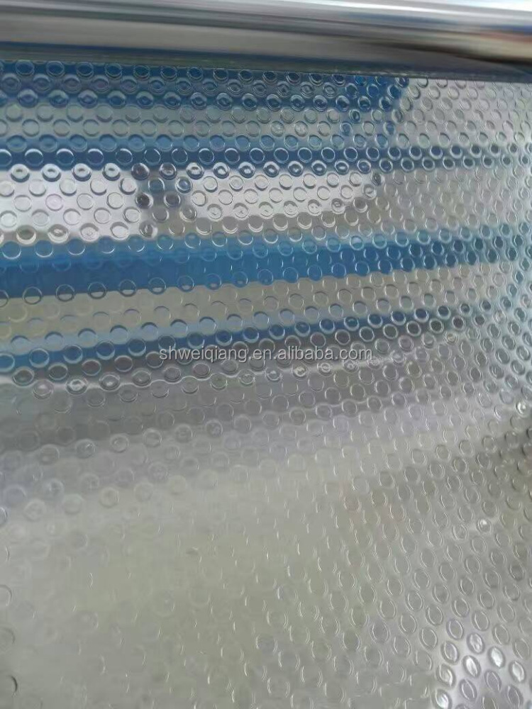 Diamond PVC Transparent /colorful vinyl <strong>sheet</strong> /floor