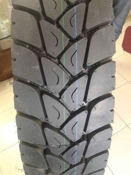 china truck tyre in india BIS tires 10.00r20 1000r20 Toryo