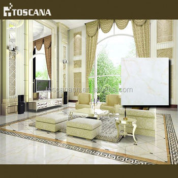 Floor Tile Price Dubai Non Slip Ceramic Tiles Prices