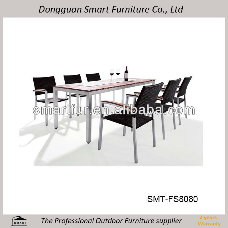 Malaysia Rubber Wood Furniture  Malaysia Rubber Wood Furniture Suppliers  and Manufacturers at Alibaba com. Malaysia Rubber Wood Furniture  Malaysia Rubber Wood Furniture