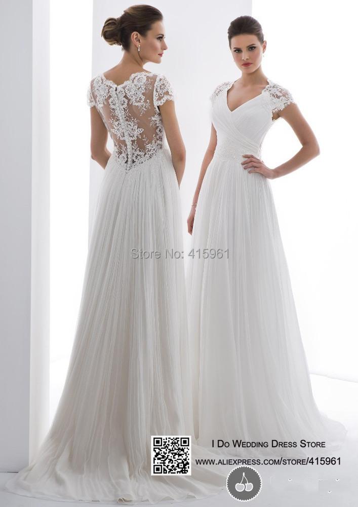 Cheap Uk Wedding Dresses Discount Wedding Dresses