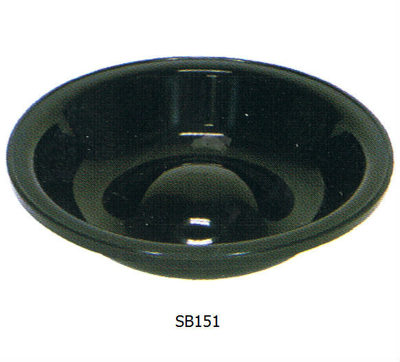 Furukawa 20G cup rubber diaphragm for sale