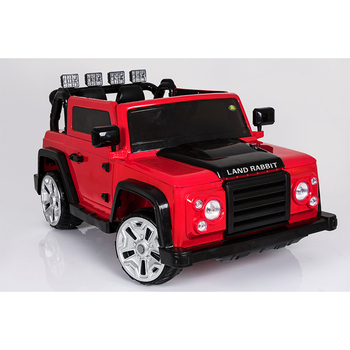 Jeep Battery Operated Vehicle Kids Electric Cars For 10 Year Olds