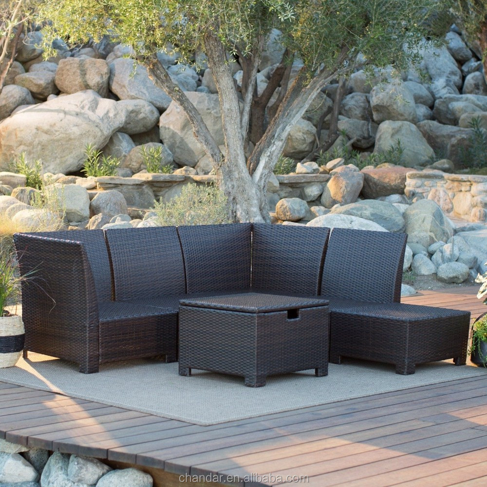 Viro wicker outdoor furniture Home casual outdoor furniture Bali outdoor  furniture. Viro Wicker Outdoor Furniture Home Casual Outdoor Furniture Bali
