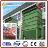 Hotsale high quality cheap dust collector for asphalt