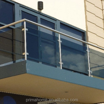 Modern Design Stainless Steel Balcony Grill Designs Buy Balcony