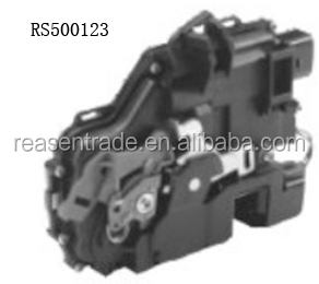 8e1837015ab For Audi Central Lock Actuator In Front Left Side ...
