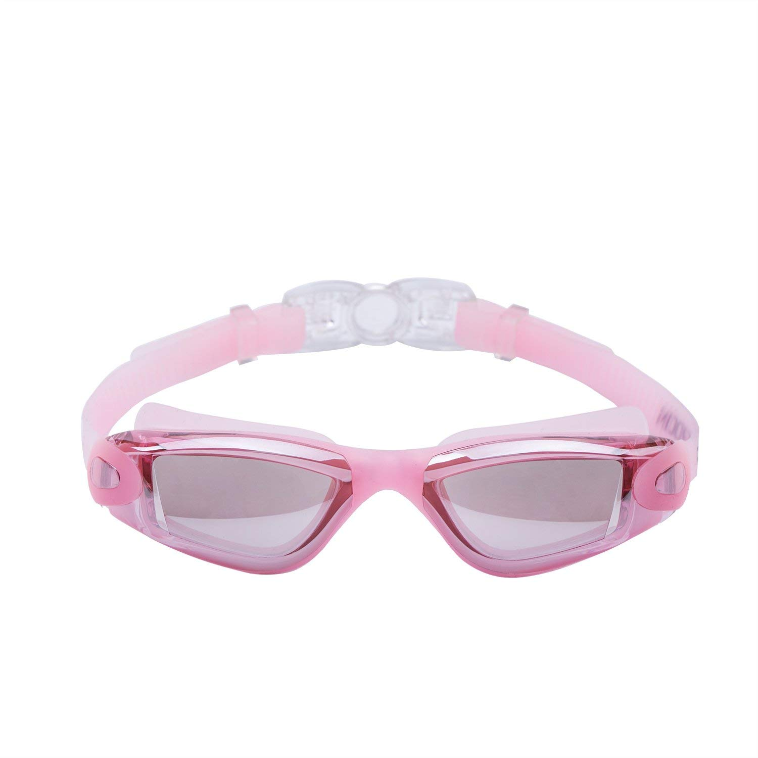 543f0023ed0d Buy Swimming Goggles Kids
