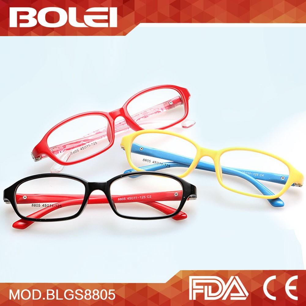 57c82f71b4 Wholesale durable glasses frame - Online Buy Best durable glasses ...