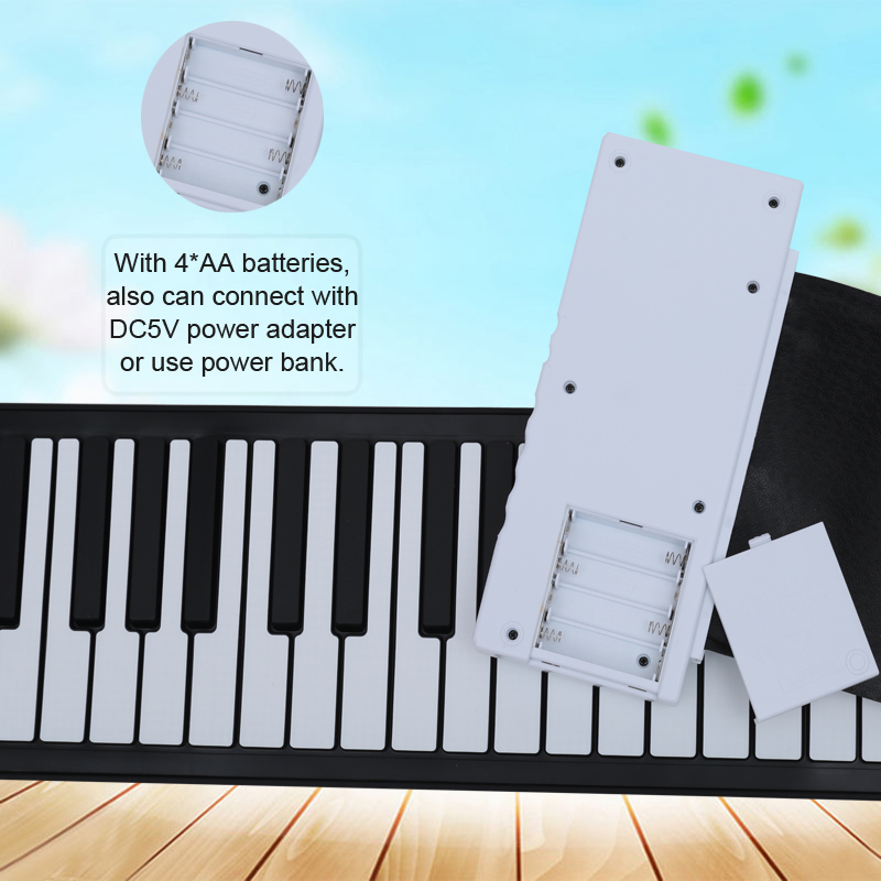 Roller Piano, Roller Piano Suppliers and Manufacturers at Alibaba.com